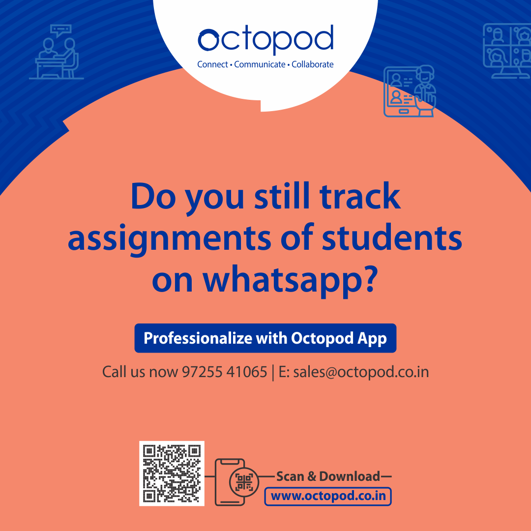 Manage with Octopod